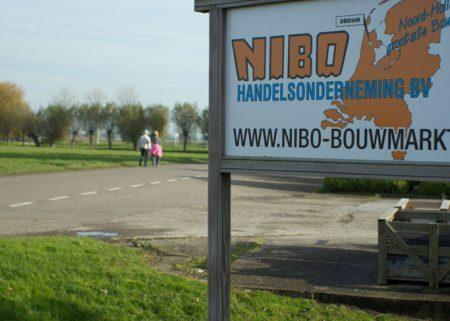 Nibo-bouwmarkt-obdam